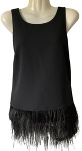 da946ba11953 Black Gianni Bini Clothing - Up to 70% off a Tradesy