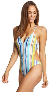 20651d64901dc2 Women's Multicolor Nanette Lepore One-Piece Bathing Suits - Up to 90 ...