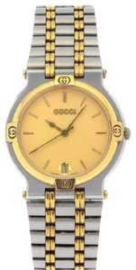 Gucci Authentic Vintage Gucci Watch