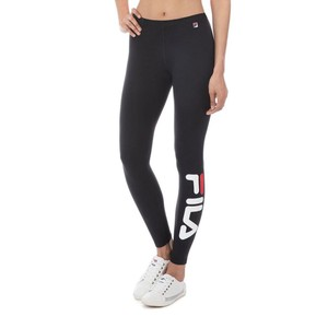 Fila Fila Women's Heritage Karla Tight LARGE LARGE