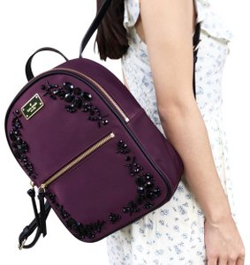 Kate Spade Bradley New With Tag Backpack