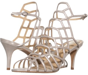 4f937332da8b Women s Beige Vince Camuto Shoes - Up to 90% off at Tradesy