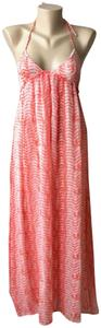 Coral Maxi Dress by Soft Joie