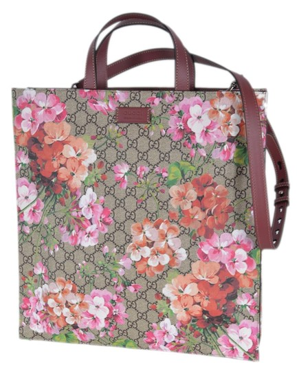 Preload https://img-static.tradesy.com/item/23915532/gucci-new-women-s-450950-895-blooms-floral-multicolor-gg-supreme-coated-canvas-cross-body-bag-0-0-540-540.jpg