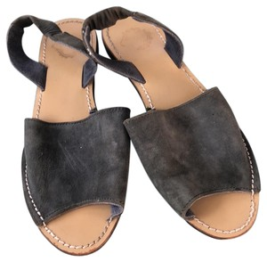 3829aae186cc Women s Ecote Shoes - Up to 90% off at Tradesy