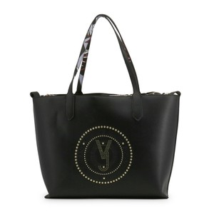 Versace Jeans Collection Totes - Up to 90% off at Tradesy 1ae45e917b74b