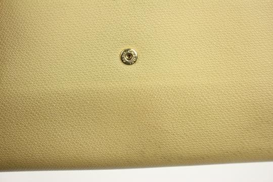 Chanel [ENTERPRISE] Caviar Button Line CCWLM17 79CCA609