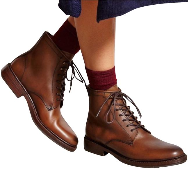 lace up womans boots