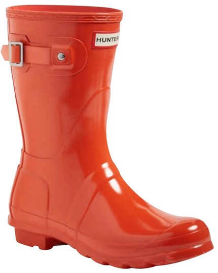 Preload https://img-static.tradesy.com/item/23917066/hunter-orange-bootsbooties-size-us-10-regular-m-b-0-1-540-540.jpg