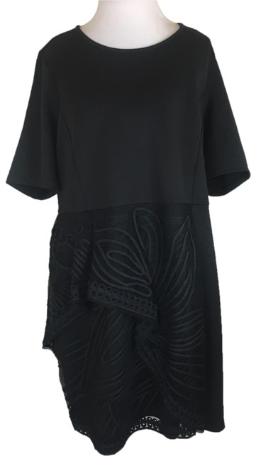 Preload https://item5.tradesy.com/images/rachel-roy-black-curvy-collection-night-out-dress-size-18-xl-plus-0x-23917069-0-1.jpg?width=400&height=650