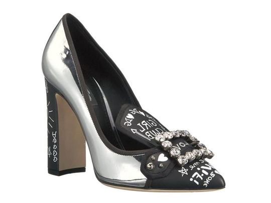 Preload https://item3.tradesy.com/images/dolce-and-gabbana-in-silver-calf-leather-pumps-size-us-65-regular-m-b-23917087-0-0.jpg?width=440&height=440