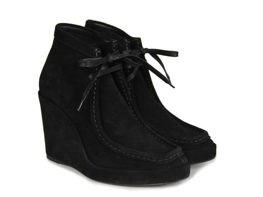 Preload https://img-static.tradesy.com/item/23917097/balenciaga-wedges-lace-ups-in-black-suede-leather-pumps-size-us-95-regular-m-b-0-0-540-540.jpg