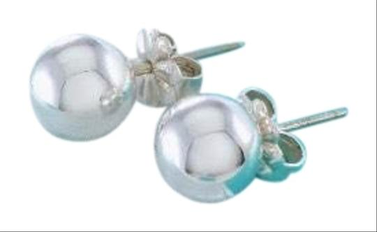Preload https://item5.tradesy.com/images/tiffany-and-co-10mm-sterling-silver-lg-ball-stud-new-wpackaging-earrings-23917134-0-49.jpg?width=440&height=440