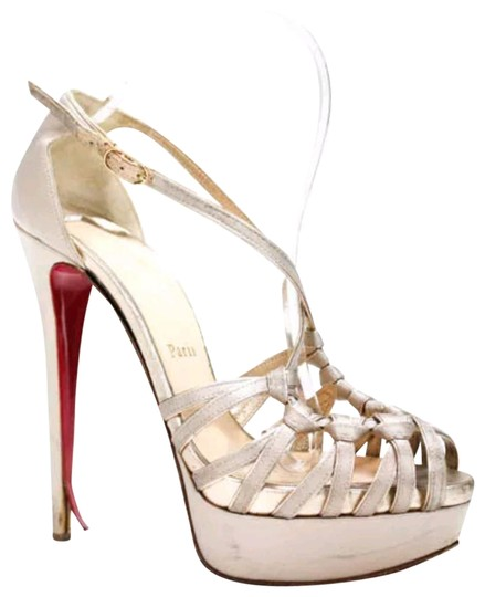 Preload https://img-static.tradesy.com/item/23917148/christian-louboutin-sand-satin-strappy-pumps-size-eu-385-approx-us-85-regular-m-b-0-1-540-540.jpg