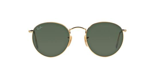 Preload https://item1.tradesy.com/images/ray-ban-gold-round-john-lennon-rb-3447-001-free-3-day-shipping-retro-round-sunglasses-23917240-0-0.jpg?width=440&height=440