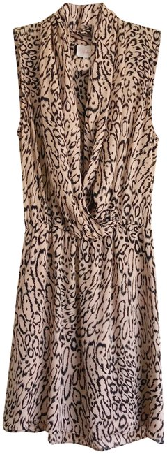 Preload https://item4.tradesy.com/images/parker-brown-leopard-print-sleeveless-short-night-out-dress-size-2-xs-23917343-0-1.jpg?width=400&height=650