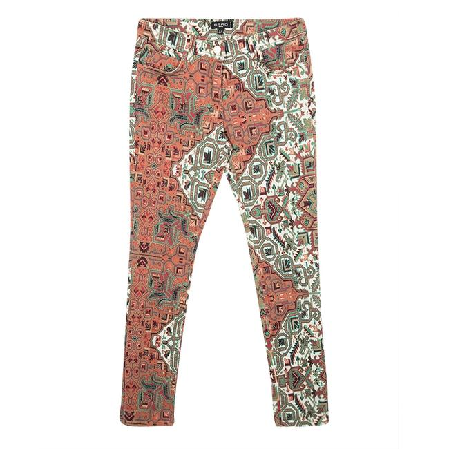 Preload https://img-static.tradesy.com/item/23917400/etro-multicolor-printed-stretch-denim-s-skinny-jeans-size-27-4-s-0-0-650-650.jpg