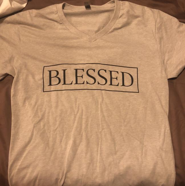 Crazy Cool Threads T Shirt Off white