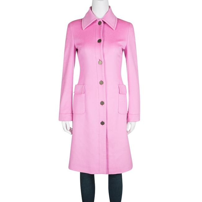 Valentino Trench Coat