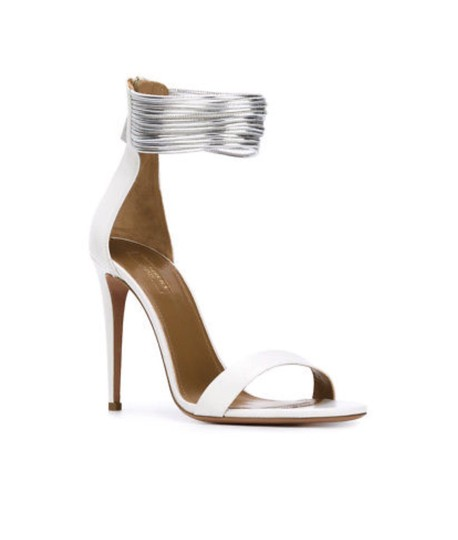 Preload https://item1.tradesy.com/images/aquazzura-white-spin-me-around-sandals-size-eu-385-approx-us-85-regular-m-b-23917465-0-0.jpg?width=440&height=440