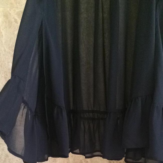 Finders Keepers Tunic