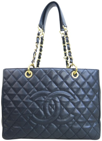 Preload https://item3.tradesy.com/images/chanel-shopping-tote-grand-black-caviar-shoulder-bag-23917497-0-1.jpg?width=440&height=440