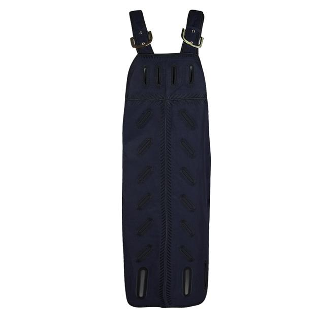 Preload https://item5.tradesy.com/images/stella-mccartney-navy-blue-cutout-detail-zigarette-embroidered-ashley-short-casual-dress-size-8-m-23917519-0-0.jpg?width=400&height=650