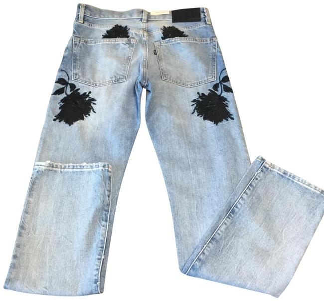 Preload https://item3.tradesy.com/images/levi-s-blue-crush-with-navy-light-wash-new-and-crafted-arrow-straight-leg-jeans-size-00-xxs-24-23917572-0-1.jpg?width=400&height=650
