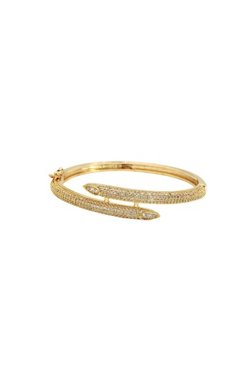 Preload https://item4.tradesy.com/images/gold-noble-micro-crystal-inlay-bracelet-23917598-0-0.jpg?width=440&height=440