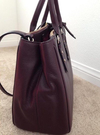 Kate Spade Tote in Brown
