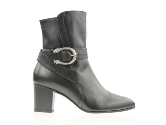Preload https://img-static.tradesy.com/item/23917639/gucci-black-dionysus-leather-ankle-bootsbooties-size-eu-38-approx-us-8-regular-m-b-0-1-540-540.jpg