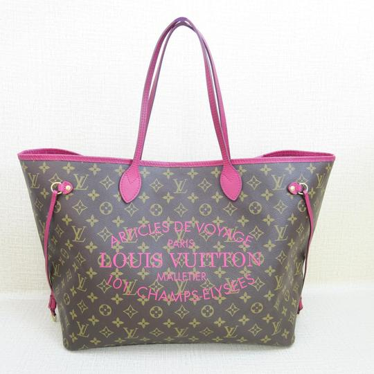 Preload https://img-static.tradesy.com/item/23917728/louis-vuitton-neverfull-gm-monogram-canvas-shoulder-bag-0-1-540-540.jpg
