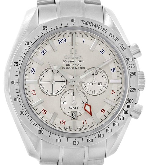 Preload https://item2.tradesy.com/images/omega-off-white-speedmaster-broad-arrow-co-axial-gmt-mens-35813000-watch-23917761-0-1.jpg?width=440&height=440