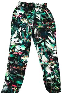 Gottex Relaxed Pants green
