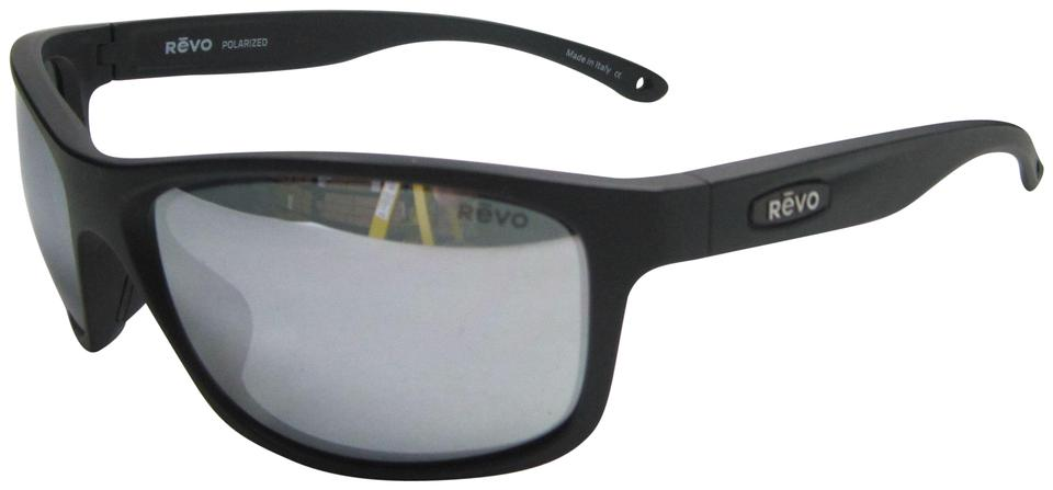 4ddb4c382af Revo Re 4071 11 Harness Polarized Sunglasses Sth605 Sunglasses - Tradesy