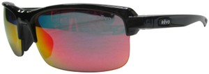 Revo Revo RE 4066 01 CRUX N Polarized Sunglasses/STH607