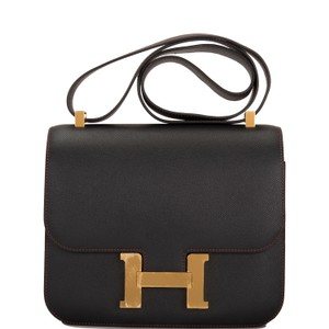 d2f7dbce00ec Hermes Constance Bags - Up to 70% off at Tradesy