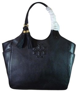 4a3e5d30ae4 Tory Burch Thea Totes - Up to 70% off at Tradesy