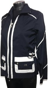 Masters Collection Golf Zip-Up Jacket