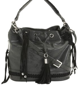 Dolce Vita Hobo Bag