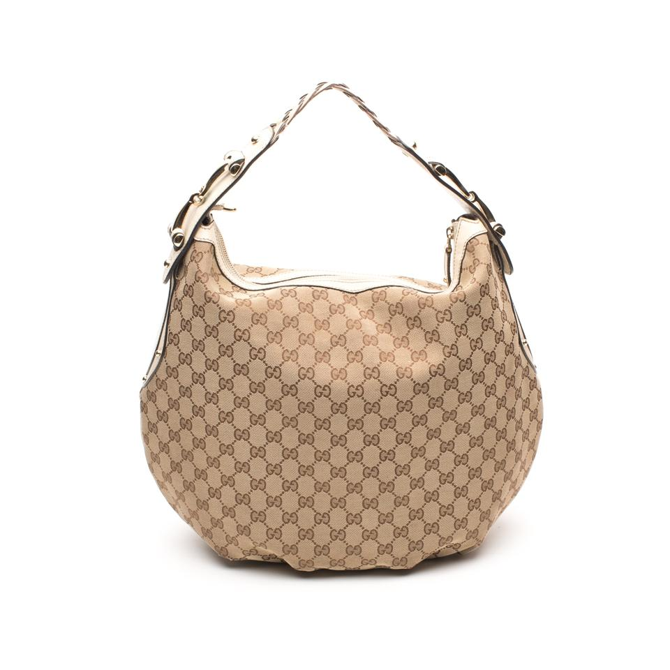 8357bf68a056 Gucci Horsebit Collection - Up to 70% off at Tradesy