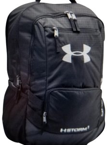 Under Armour Never Used Backpack