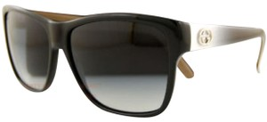 Gucci NEW GUCCI Sunglasses GG3615/S. NEW & AUTHENTIC Men Women Unisex