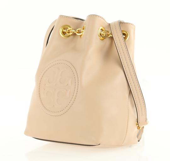 Tory Burch Backpack Image 3
