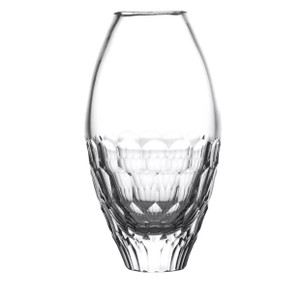 Waterford Crystal Monique Lhullier Vase Aletier Other
