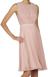 9d42412f0522 Pink BCBGMAXAZRIA Dresses - Up to 70% off a Tradesy