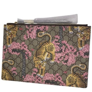 2e194db71 Gucci Clutches - Up to 70% off at Tradesy