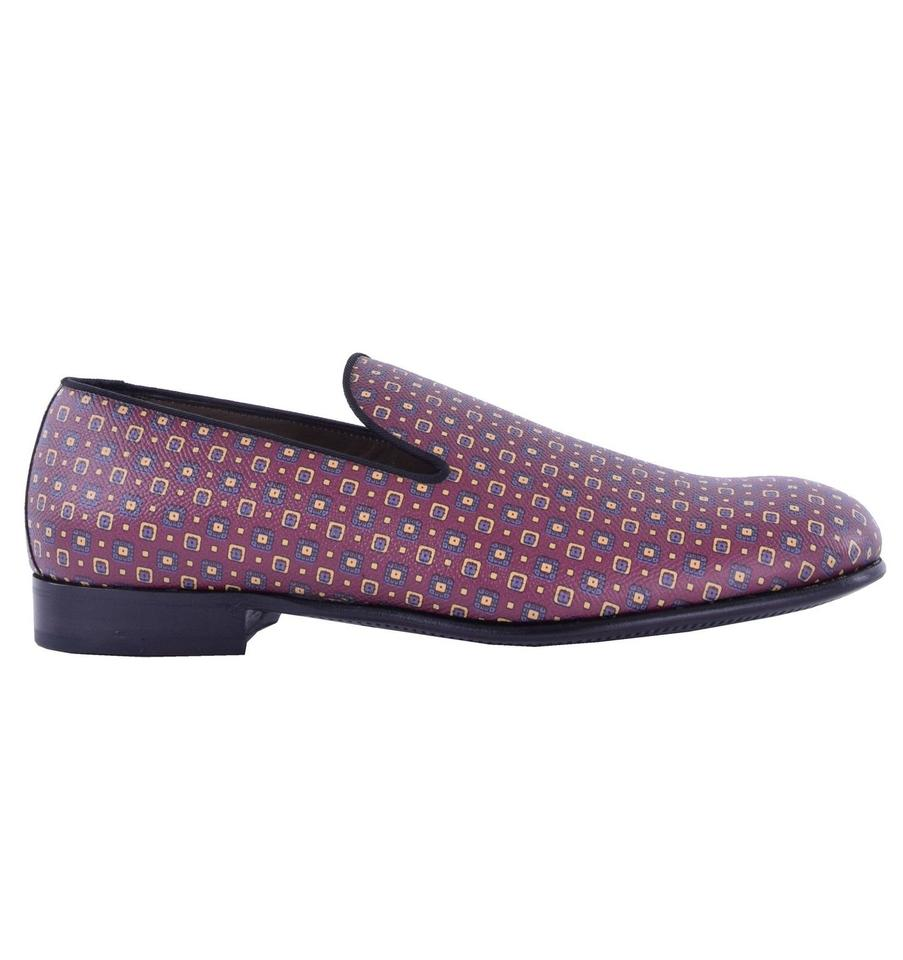 and Dolce amp;Gabbana Belt Gift Set Shoes amp; Slippers Formal with Dolce Gabbana gRwq86dgC