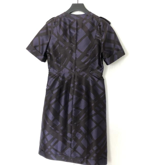 Burberry London Dress Image 1