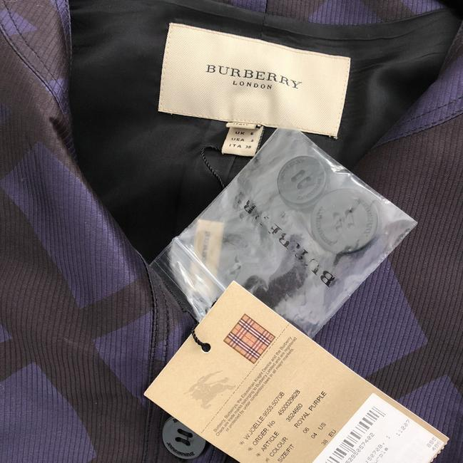 Burberry London Dress Image 3